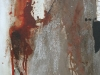 asche-bilder-06-02