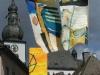 fahnenprojekt-kunstsommer-2007