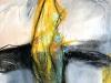 spanienbilder-2009-80x100-02
