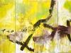 triptychon-120-x300-09