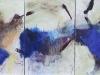 triptychon-blau-80x180-2009-1