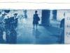 cyano-venedig-2-2011