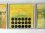 Gelbe Serie