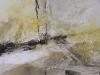 gelb-zellstoff-1